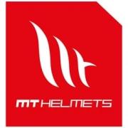MT Helmtes