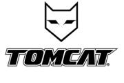 Tomtac