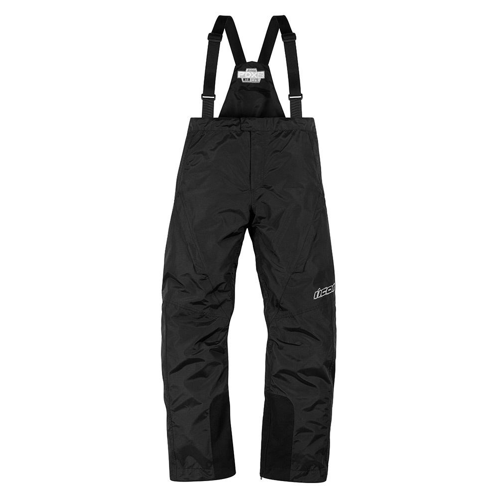 Pantalon Pdx 2 Icon