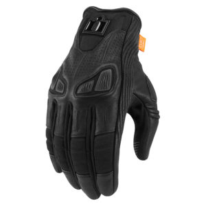 Guantes Icon Automag 2 - Adrian Store