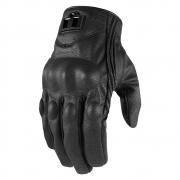 guantes protección icon pursuit
