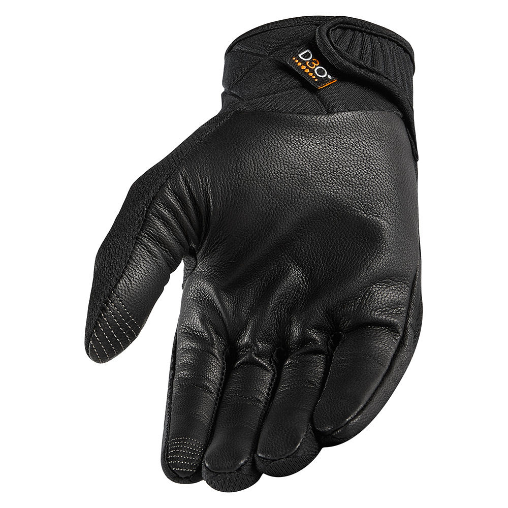 Guantes Icon Anthem 2 -  Adrian  Store