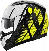 casco integral icon alliance gt
