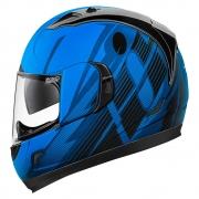 casco integral icon alliance gt blue