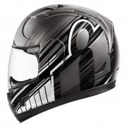 casco integral icon alliance overlord black