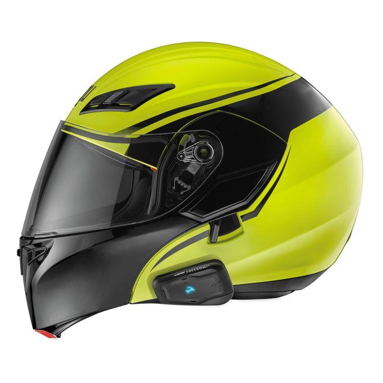 Intercomunicador Cardo Freecom 1 Scala Rider - Adrian Store