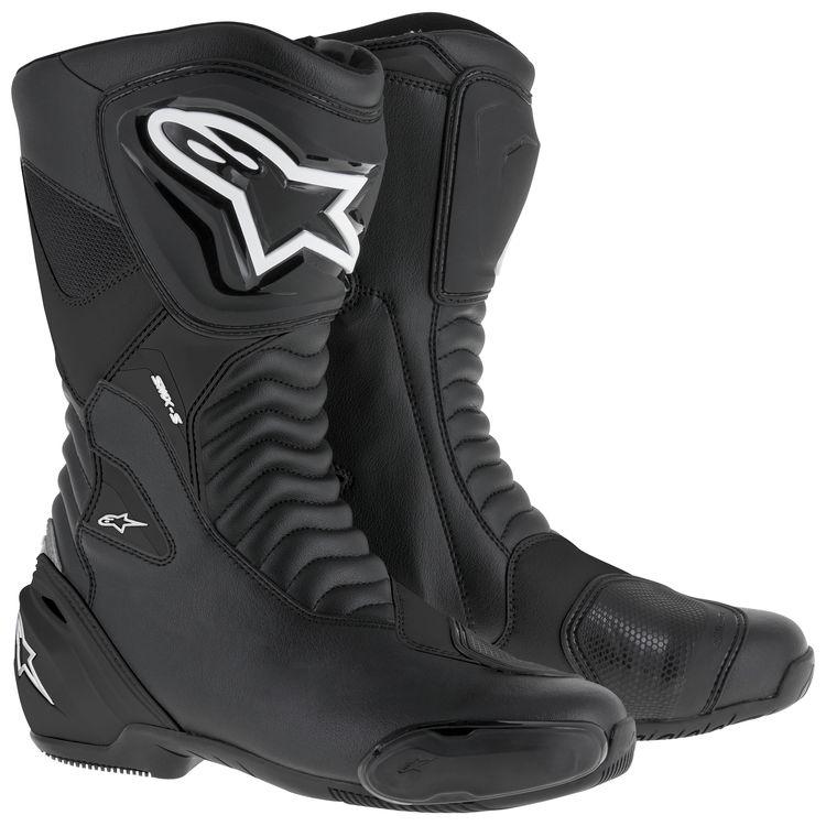 Botas Alpinestars SMX S