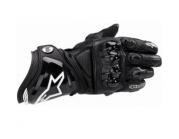guantes protección réplica alpinestar gp pro
