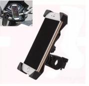 soporte expandible para celular
