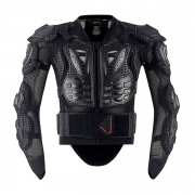 body armor scoyco