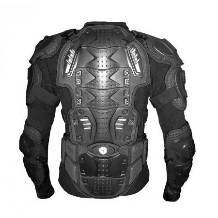 Body Armor scoyco Protección Moto Y Deportes Extremos - Adrian Store