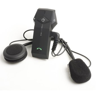 Intercomunicador COLO Bluetooth 4.1 - Adrian Store