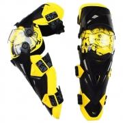 rodilleras scoyco k12