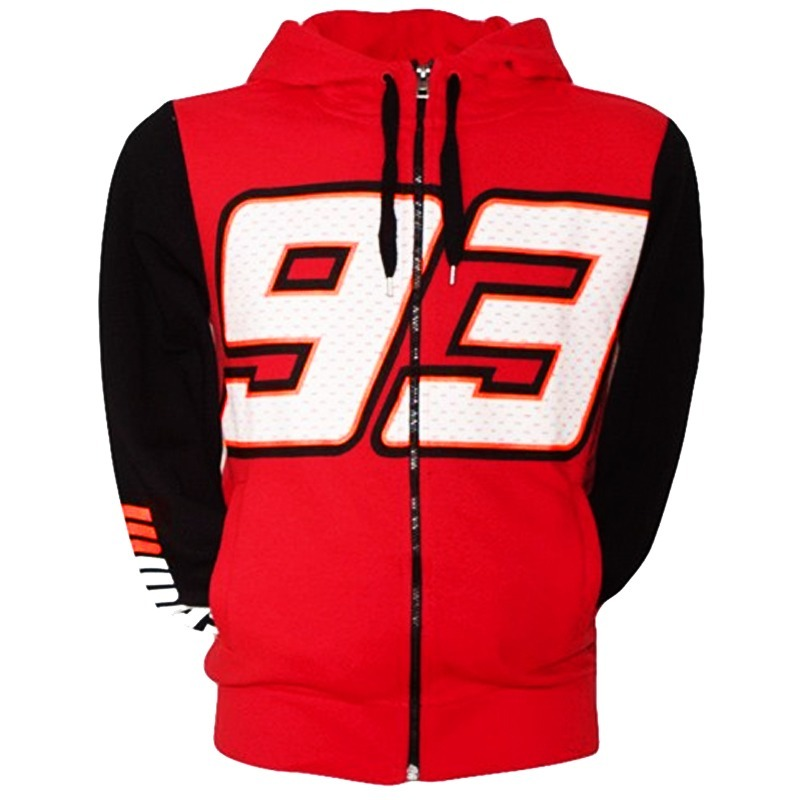 Buso Marc Marquez 93 -  Adrian Store