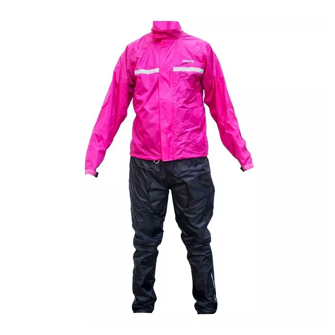 Impermeable Shaft 560 - Adrian Store