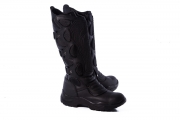 Bota Full Proteccion Iron Riders - Adrian Store
