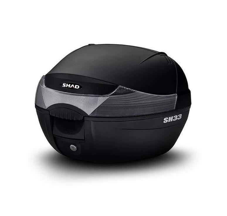 Baul Shad SH33 - Adrian Store