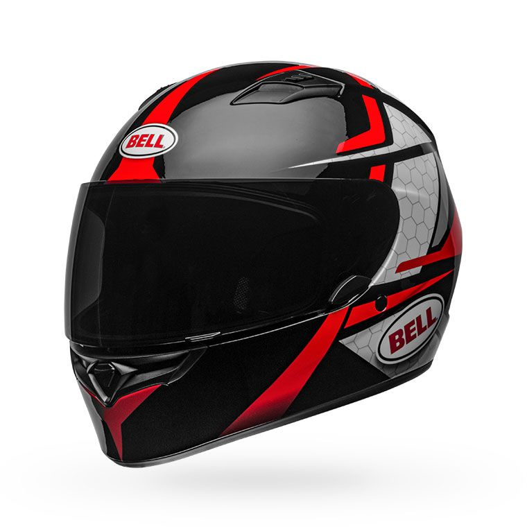 Casco Bell Qualifier Flare - Adrian Store