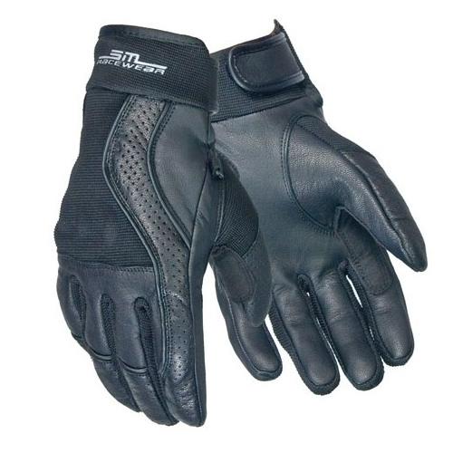 Guantes Moto Sm Racewear Breeze - Adrian Store