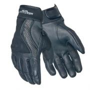guantes protección sm racewear breeze
