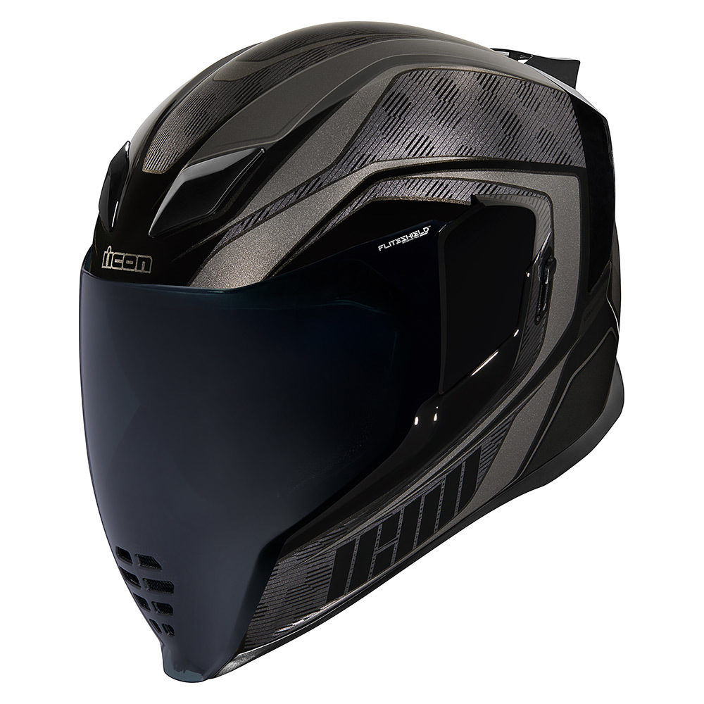 CASCO INTEGRAL ICON AIRFLITE RACEFLITE