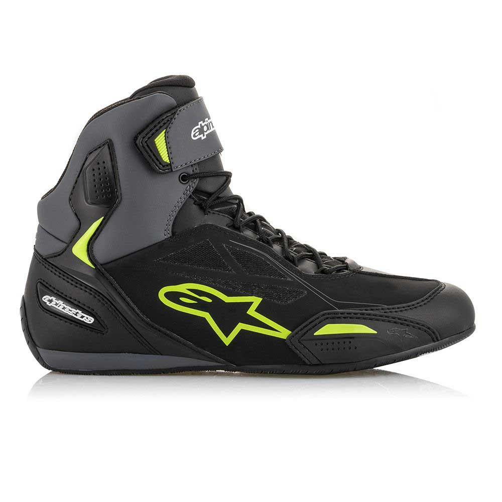 BOTAS ALPINESTAR FASTER 3 DS SHOES