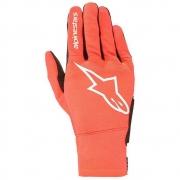 guantes protección alpinestars reef
