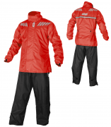 impermeable givi rrs04