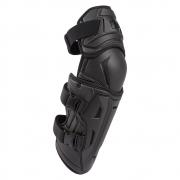 rodilleras field armor 3