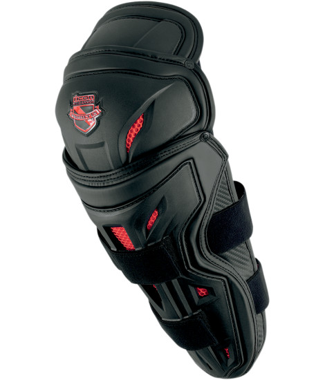 Rodillera Icon Stryker Knee