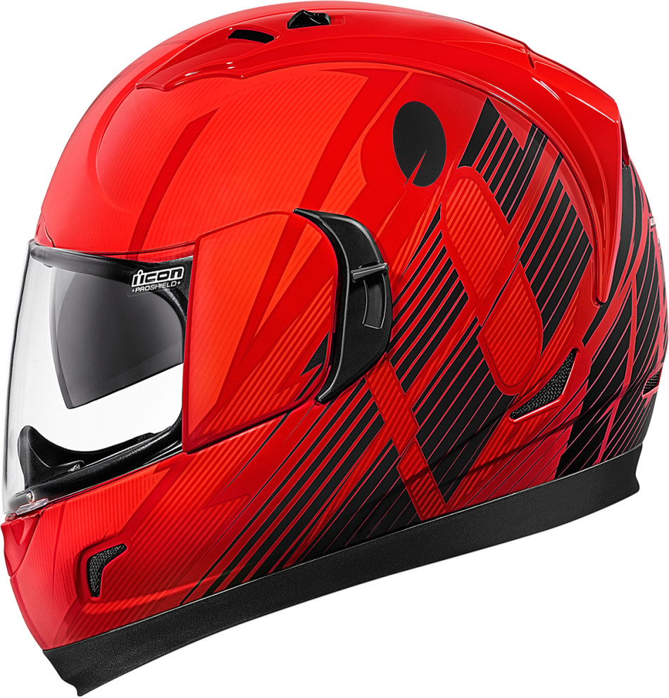 Casco Alliance GT Primary
