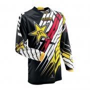 jersey para motociclistas