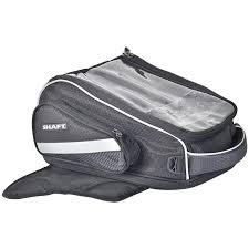 Tank Bag Shaft 111