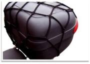 malla pulpo para cascos motociclistas / ciclistas