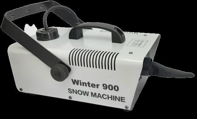 QLX Winter 900