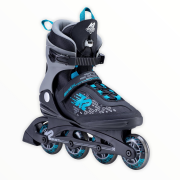 patines k2 kinetic 80 pro m