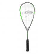 raqueta dunlop squash blaze pro 4.0