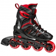 patines roller derby stinger 5.2 boys