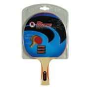raqueta mk ping pong  blaze pips -in 1.5mm
