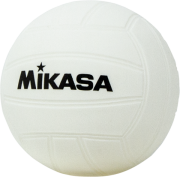 balon mikasa volleyball mini promotional vmini