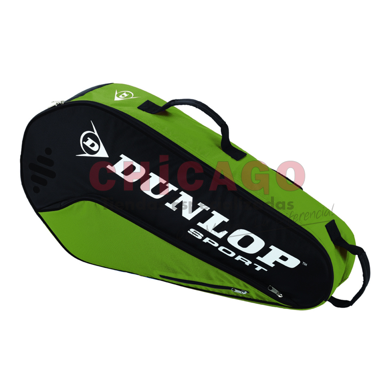 THERMOBAG DUNLOP BIO TOUR 3 GREEN