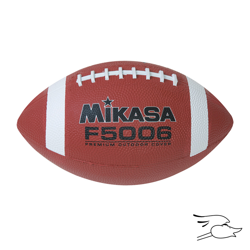 BALON MIKASA FOOTBALL PREMIUM JUNIOR F5006