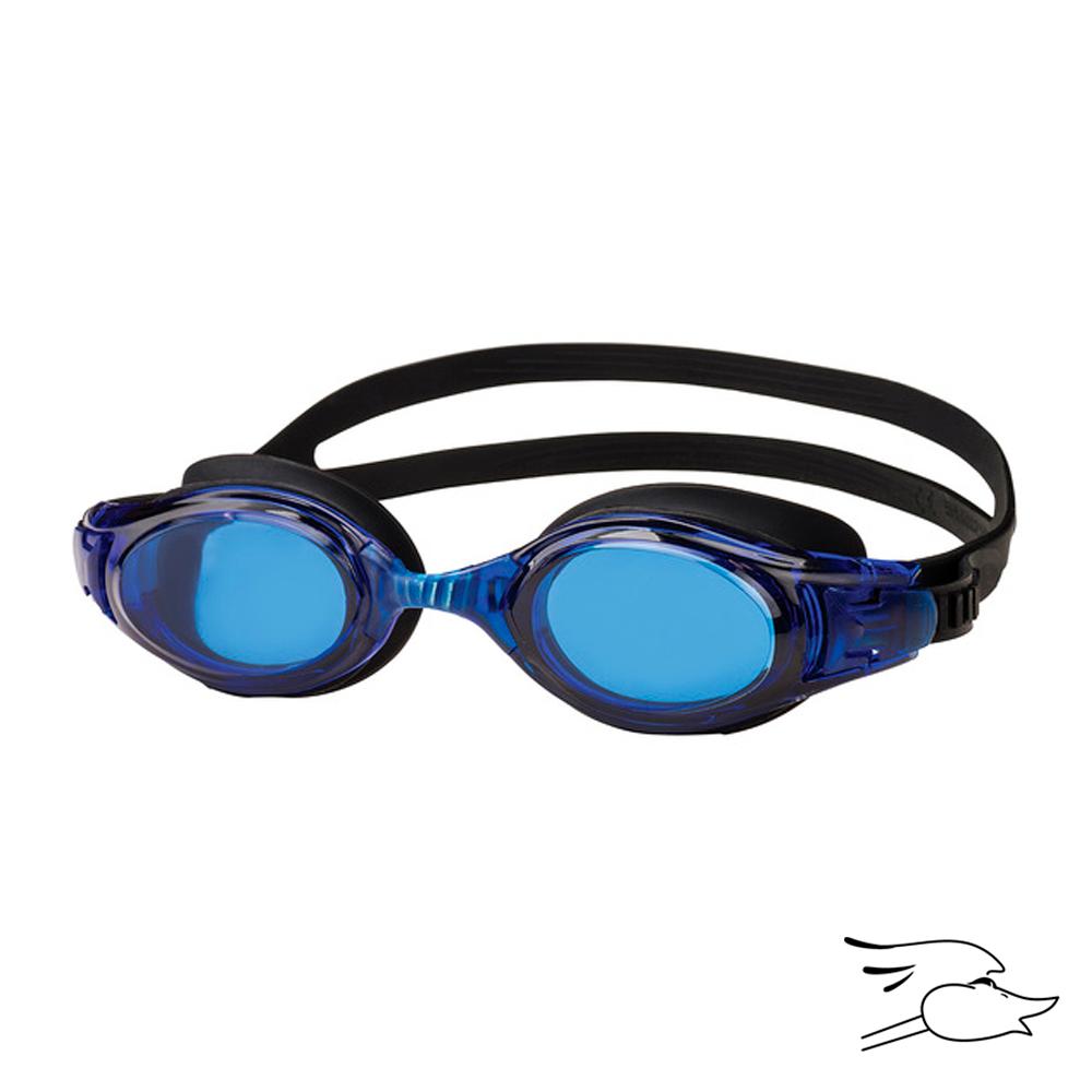 GAFA LEADER SURFER BLUE-BLACK