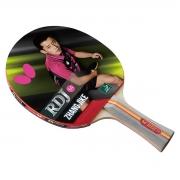 raqueta butterfly ping pong rdj s4
