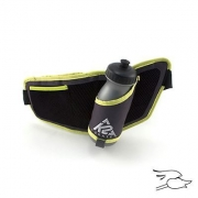 canguro k2 f.i.t. skate belt