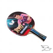 raqueta butterfly ping pong rdj s5