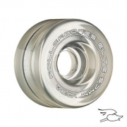 ruedas roller bones elite 57x30 103a clear 8pk
