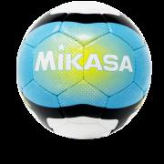 balon mikasa futbol stitched #5 pkc57-by