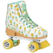 patines roller derby candi girl lucy adjustable