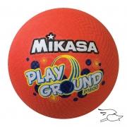 """pelota mikasa playground 16"""""""